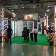 035-2012 TAIPEI AMPA